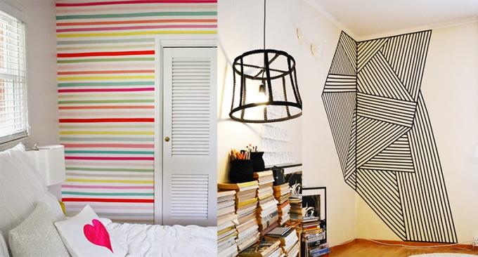 dicas_decoração_arquitete_suas_ideias_05