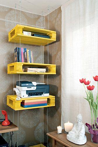 dicas_decoração_arquitete_suas_ideias_07