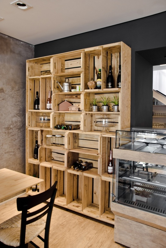 dicas_decoração_arquitete_suas_ideias_09