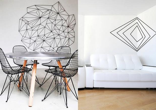dicas_decoração_arquitete_suas_ideias_10